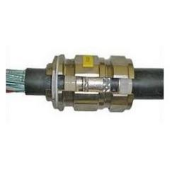 Double Compression Medium Duty Cable Glands