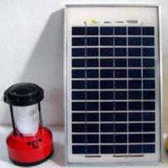 Solar Lanterns Red01
