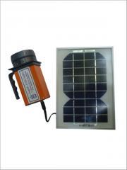 Solar Lights For Home M02