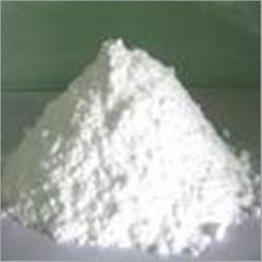 Sodium Molybdate