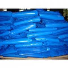 Plastic Liners