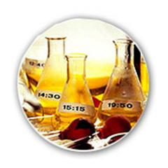 D.B. Oil