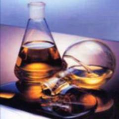 Short Oil Alkyd