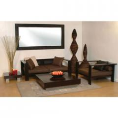 Drawing Room Furniture Price Kerala