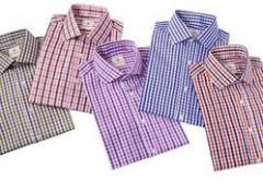 Gents Dress Material