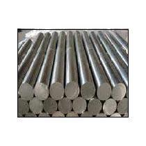 Special High Grade Zinc Rods