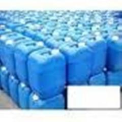 Hydrochloric Acid Cp Grade