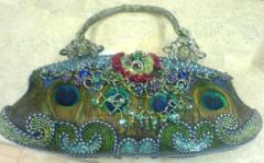 Asia Embroidery Manila