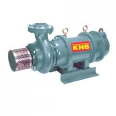 Open Well Mono Block Pump