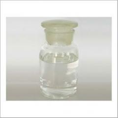 Odourless Dioctyl Phthalate