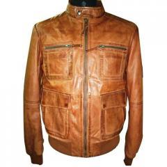 Men's Jacket