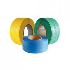 Fully Automatic PP Box Strapping