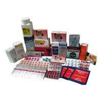 Drug Intermediates