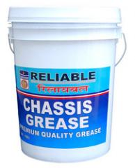 Chassis Grease And General Purpose Grease