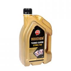 Indochem Turbo Super Engine Oil
