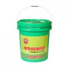 Indochem Hydraulic Oil