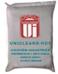 Uniclean – HDS