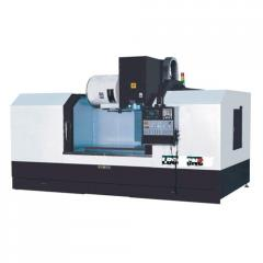 CNC Machine Claddings