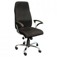 Alpha High-Back Chair