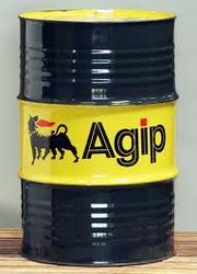 Agip Hydraulic AW (Industrial Hydraulic Oil)