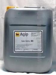 Agip Arnica (Industrial Hydraulic Oil HVLP)