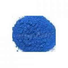 Nylone Blue BN (Blue-3)