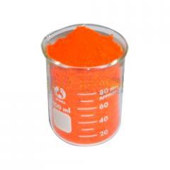 Molybdate Orange
