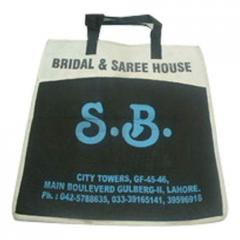Packaging Bags S.B. Thaila