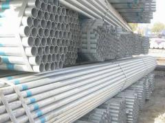 Nonferrous rolled metal
