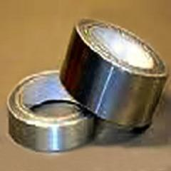 Metal Foil Tapes