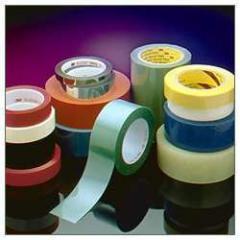 Fibreglass Tapes