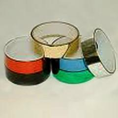 Self Adhesive polyester film based Tapes