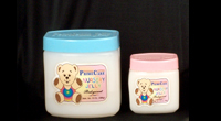 Baby & Nursery Petroleum Jelly