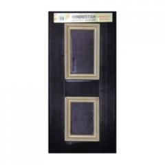 Custom And Laminated Doors