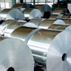 Alluminium Plates