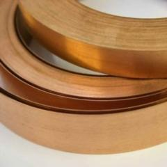 Copper Metal Strip