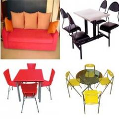 Other Furnitures