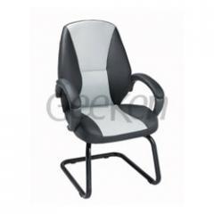 Matrix Chairs