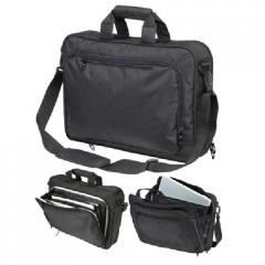 Executive Bags & Laptop Bags