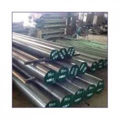 Nitrading Steel