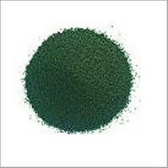 Manganous Oxide