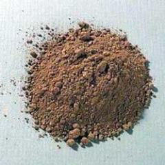 Yellow Oxide Pigment