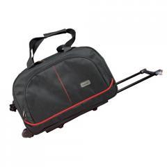 Reg Duffle Trolley Bags