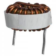 Electrical Inductor