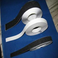 Anti-Skid Tape