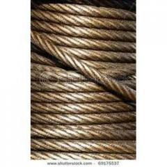 Fishing Cable Wires
