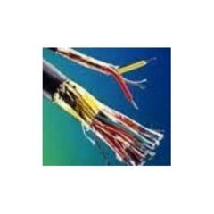 Cable Armouring Wires