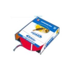 Multi Stand Wires 90mts