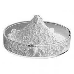 Pyro Phosphate