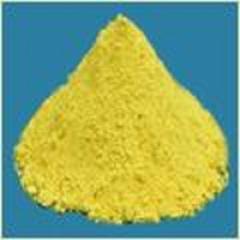 Pigment Golden Yellow MRM